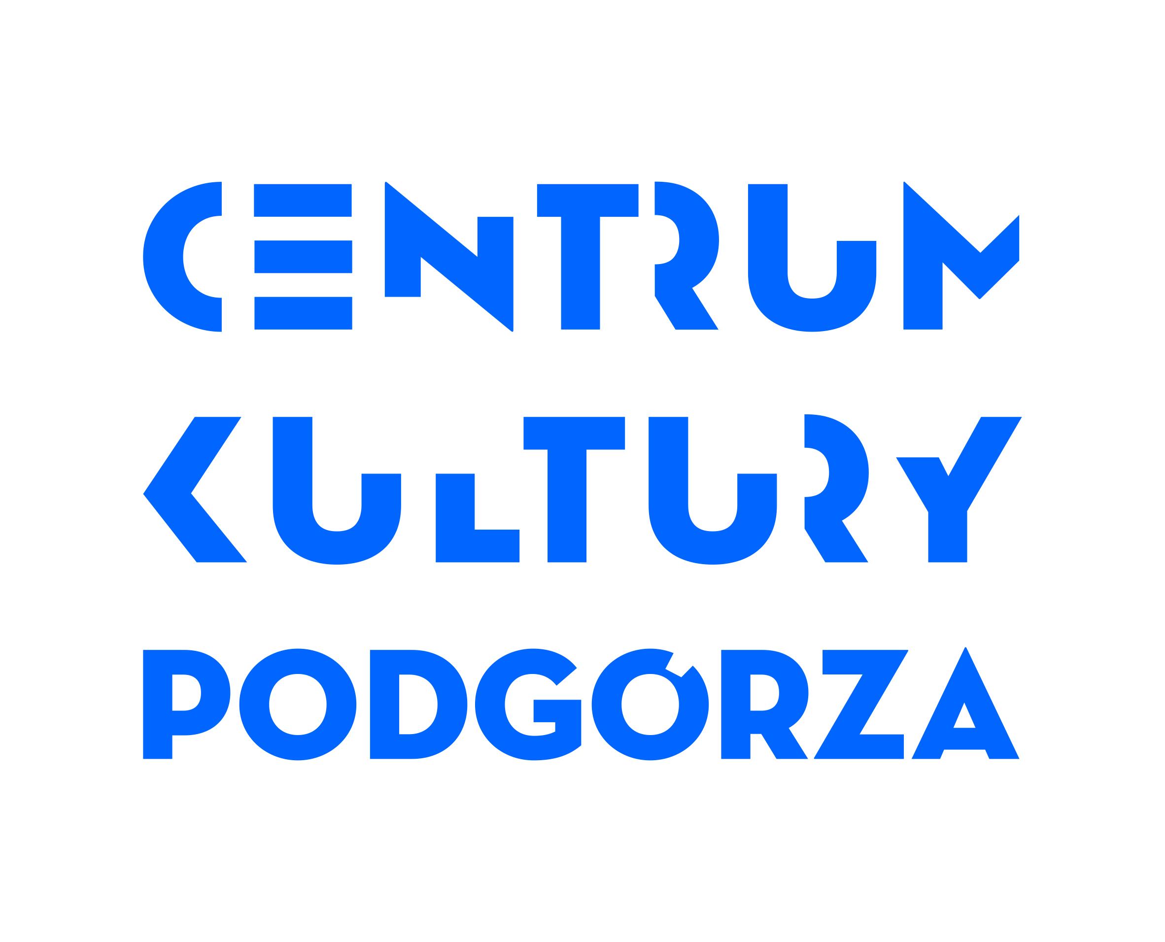 Centrum Kultury Podgórza
