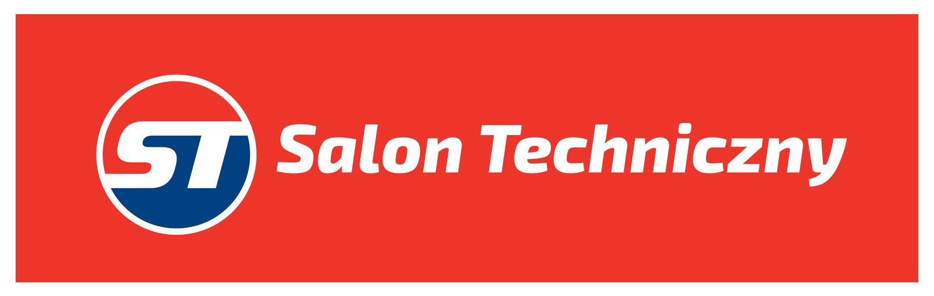 Salon Techniczny