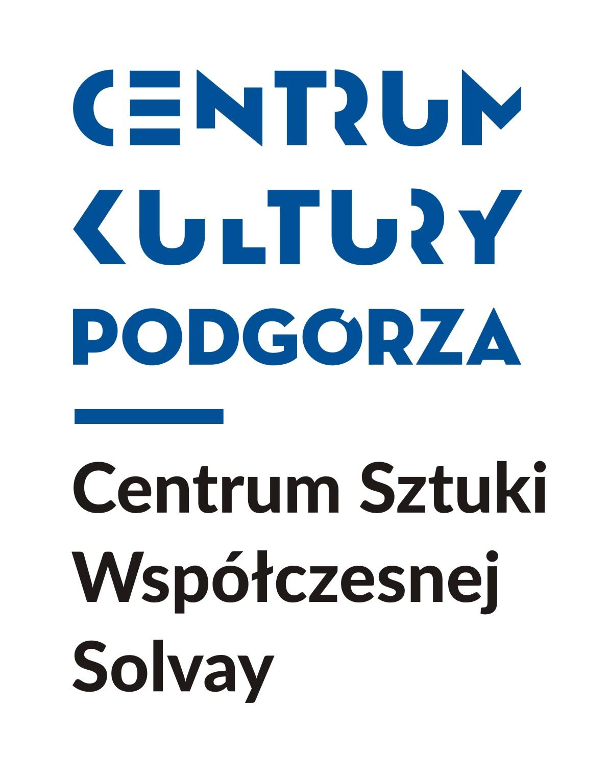CKP Centrum Kultury Współczesnej Solvay
