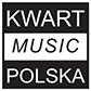 Kwart Music Polska