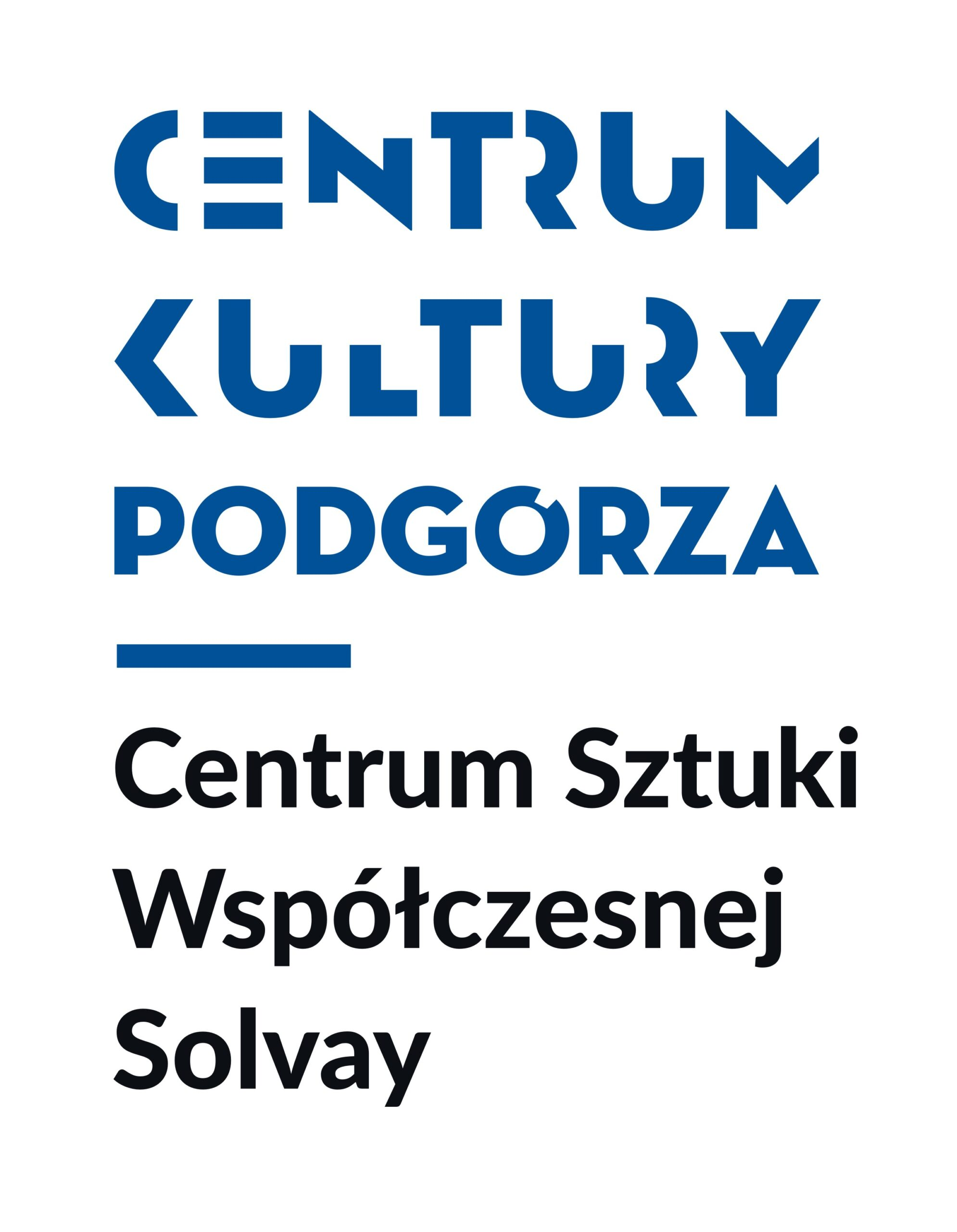 CKP Solvay