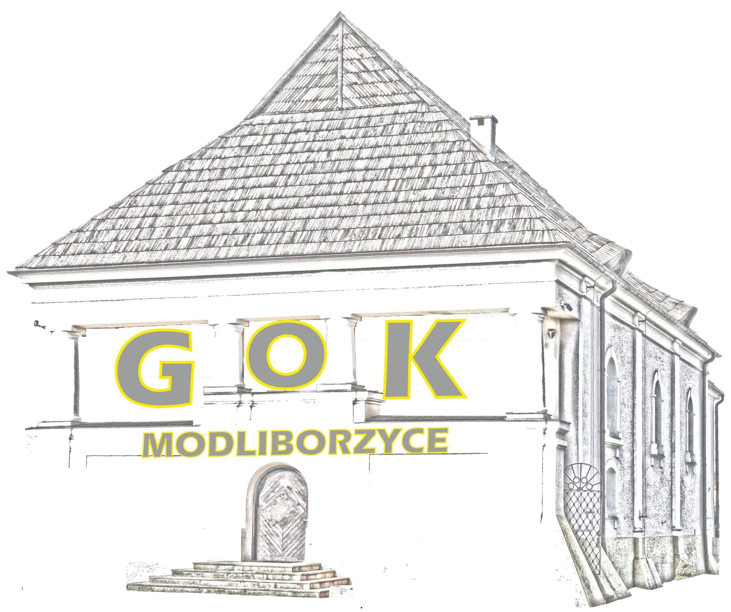 GOK Modliborzyce