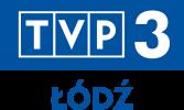 TVP3-Łódź