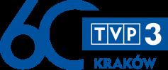 TVP3_Krakow_basic_60lat