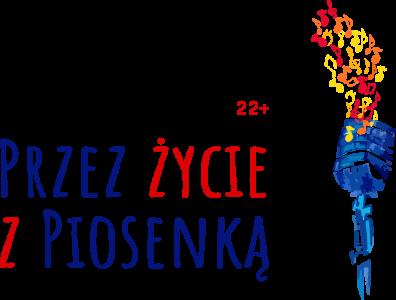 logo22plus